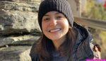 Anushka Sharma : I am like any normal 24-year-old