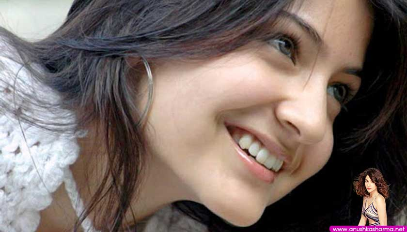 anushka sharma very beautiful
