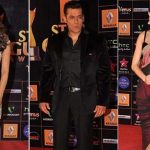 8th Star Guild Awards 2013