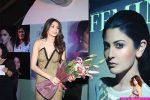 Anushka Sharma Unveils Femina's Latest Cover