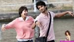War of words between Anushka Sharma, Sushant Singh Rajput