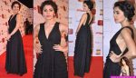 Awards leave Anushka Sharma speechless