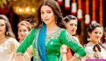 Anushka Sharma acting career