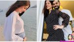 Anushka Sharma on her pregnancy